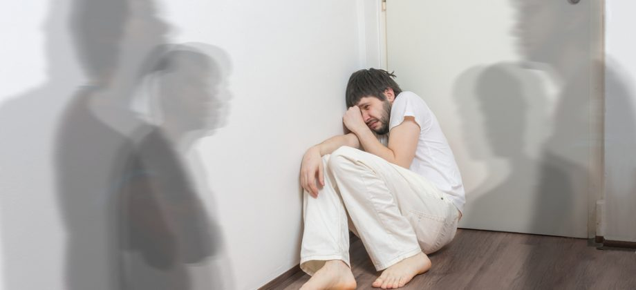 Imagem do post O que é a esquizofrenia paranoide? Psiquiatra explica os sintomas dessa variação da doença