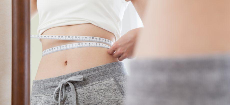 Imagem do post Por que é tão difícil manter o peso após emagrecer? Nutricionista explica o funcionamento do corpo depois da dieta