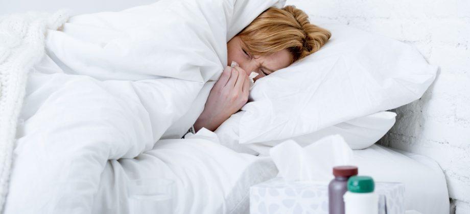 Imagem do post Como funcionam os remédios que estimulam o sistema imunológico?