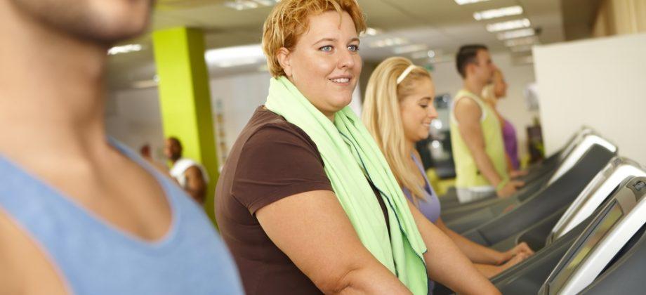 Imagem do post Existe alguma dieta ou regime de exercícios que ajude a perder barriga?