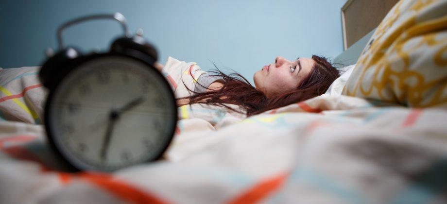 Imagem do post Teve insônia? Confira algumas dicas para enfrentar o dia seguinte e voltar a dormir bem