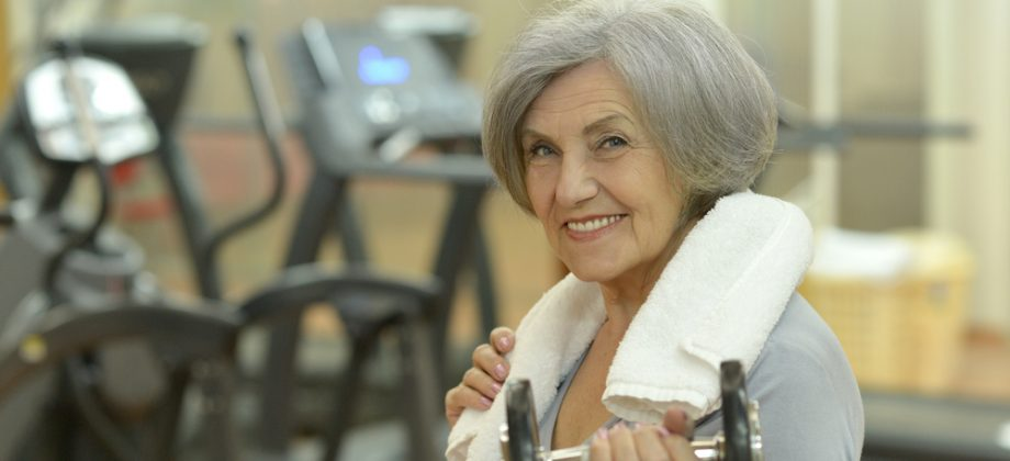 Imagem do post Musculação ajuda a prevenir osteoartrite? Especialista explica como um estilo de vida ativo pode minimizar os danos
