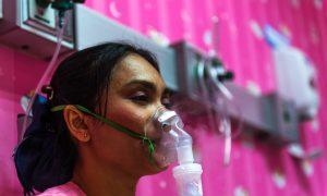 Quais as principais diferenças entre a asma e a DPOC?