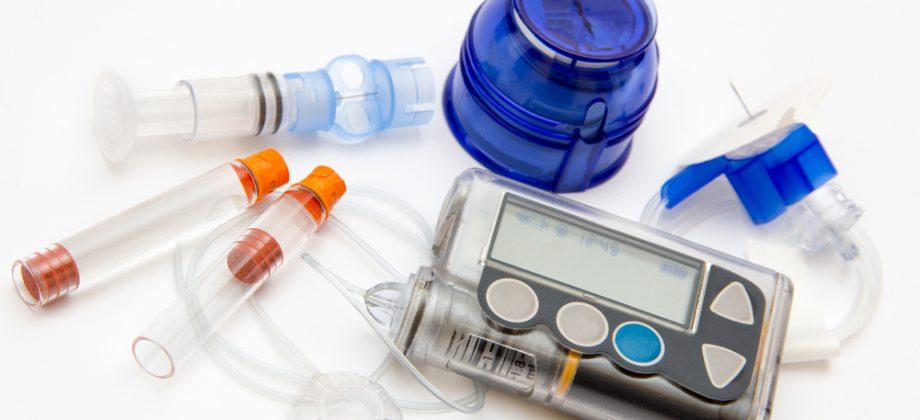 Imagem do post Como funcionam as injeções de insulina?