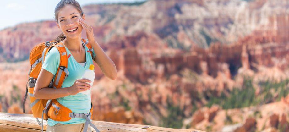 Imagem do post Que tipo de protetor solar é melhor para peles oleosas?