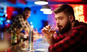 Diabéticos podem consumir bebidas alcoólicas?