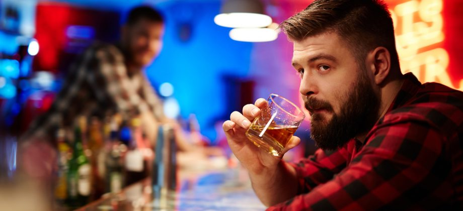 Imagem do post Diabéticos podem consumir bebidas alcoólicas?
