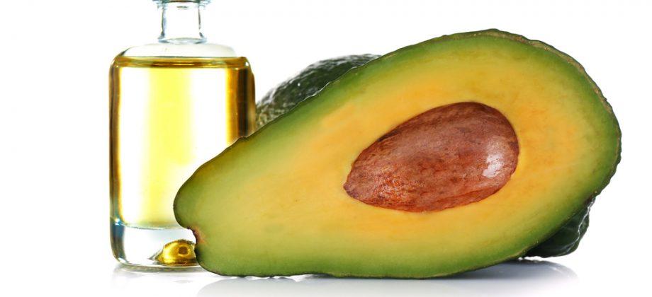 Imagem do post Descubra como a vitamina E pode prevenir doenças cardiovasculares