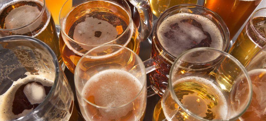 Imagem do post Entenda como o consumo de bebidas alcoólicas em excesso pode agravar a hipertensão arterial