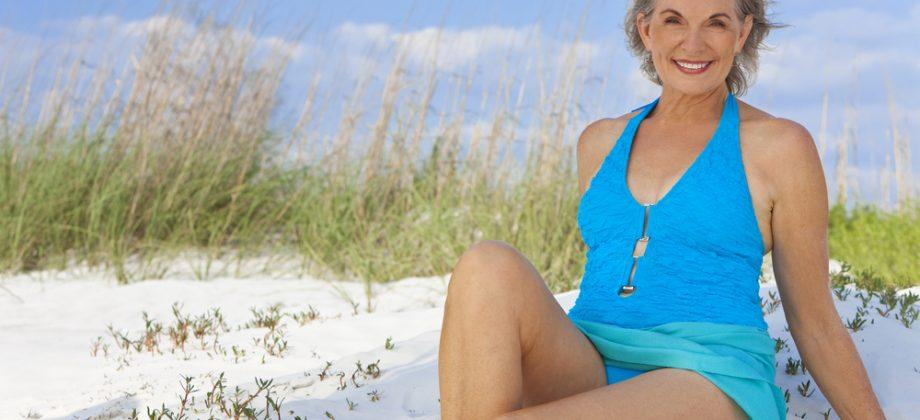 Imagem do post Mulheres precisam realizar reposição hormonal aliada ao tratamento de osteoporose?