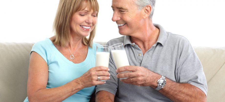 Imagem do post Fortalecimento dos ossos: como funciona a relação do cálcio com a vitamina D?