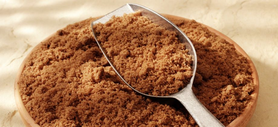 Imagem do post Açúcar mascavo: por ser mais natural, ele é mais seguro para diabéticos?