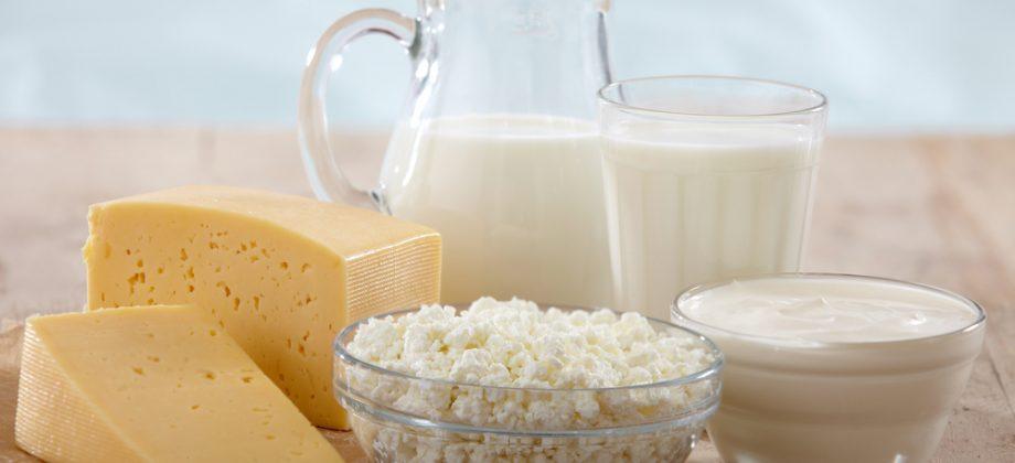 Imagem do post O excesso de cálcio pode ser prejudicial à saúde?