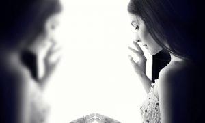 Mulheres são mais propensas a desenvolver um quadro de depressão?
