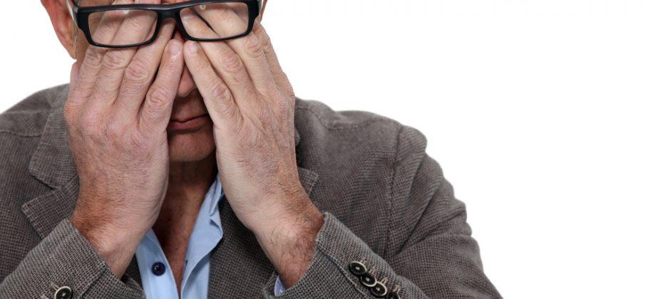 Imagem do post Herpes ocular: conheça os sintomas dessa manifestação da doença que atinge os olhos