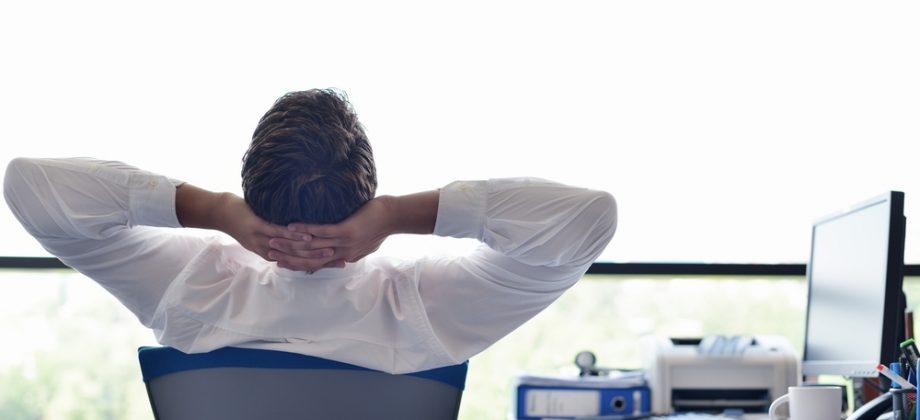 Imagem do post Trabalho zen: confira algumas dicas para enfrentar a correria profissional com mais tranquilidade
