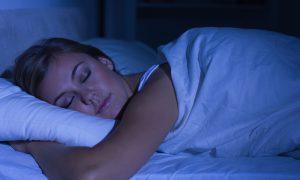 Fique por dentro de como funcionam as diferentes fases do sono