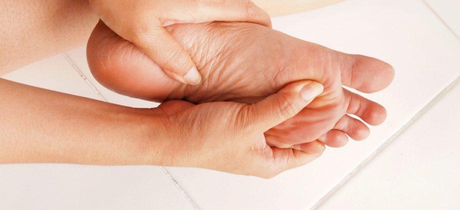 Imagem do post Pé diabético: entenda como age essa complicação associada à doença