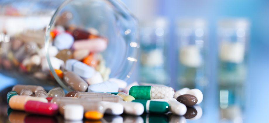 Imagem do post Descubra como um medicamento para fortalecer a imunidade pode influenciar no tempo de tratamento de infecções com antibióticos