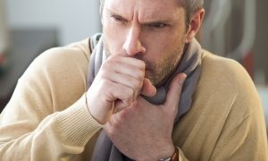 Enfisema pulmonar tem cura? Especialista tira suas dúvidas sobre a condição