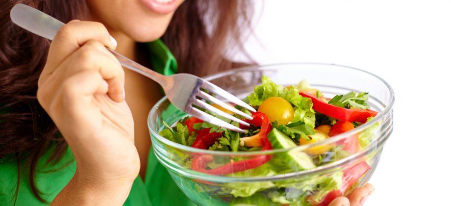 Imagem do post Qual é a diferença entre dieta e reeducação alimentar?