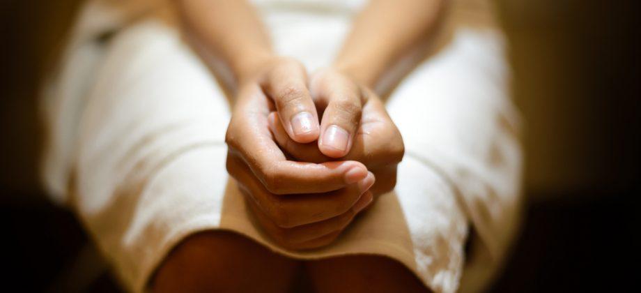 Imagem do post Como é feito o tratamento para as hemorroidas?
