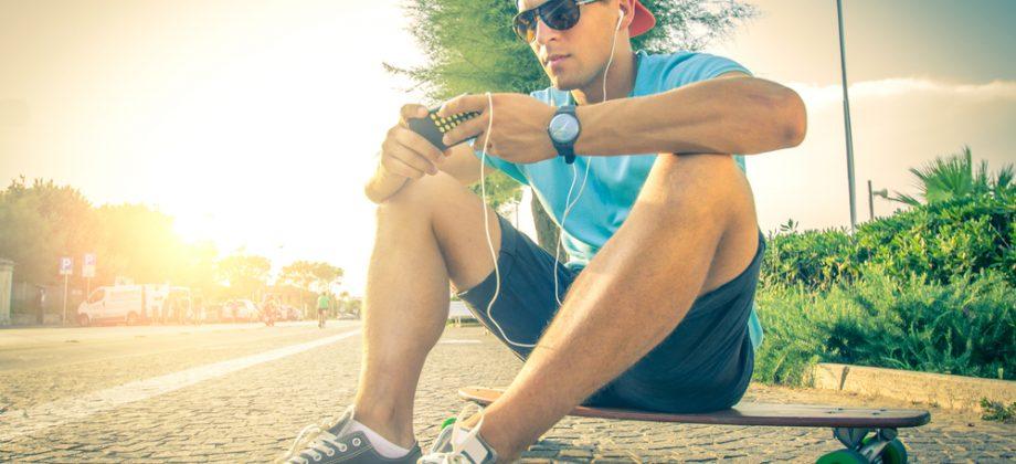 Imagem do post Esqueceu o protetor solar? Confira um passo a passo do que fazer para ajudar na recuperação da pele