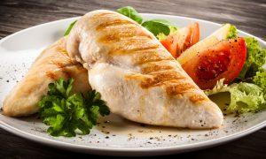Quais são as principais fontes de lisina que podemos encontrar em alimentos?