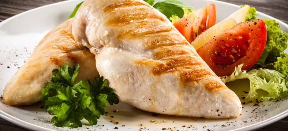 Imagem do post Quais são as principais fontes de lisina que podemos encontrar em alimentos?
