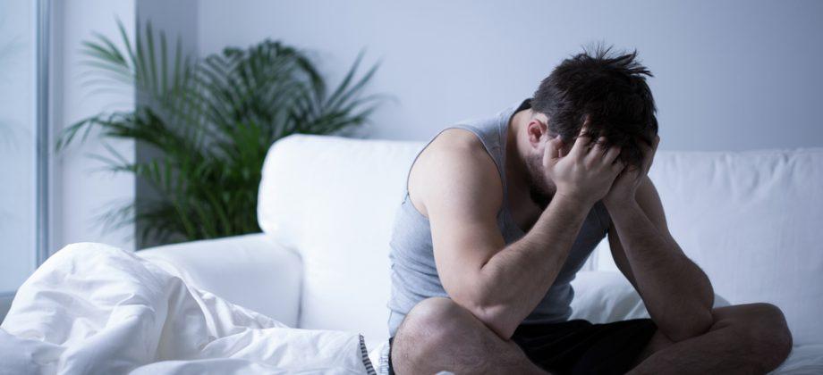 Imagem do post Crises de ansiedade: quais são os sintomas mais comuns?