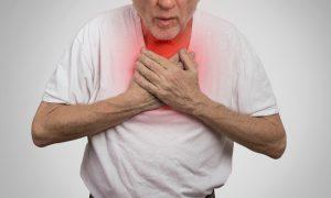 Fibrose pulmonar: como funciona o tratamento para a doença que causa dificuldades na respiração?