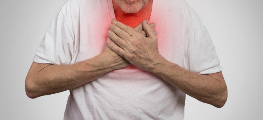 Imagem do post Fibrose pulmonar: como funciona o tratamento para a doença que causa dificuldades na respiração?