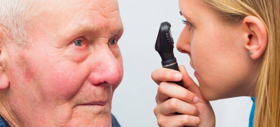 Imagem do post Por que diabéticos correm riscos maiores de perder a visão?