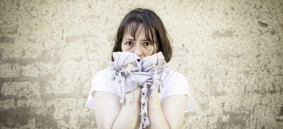 Imagem do post Quais os sintomas de uma crise de síndrome do pânico?