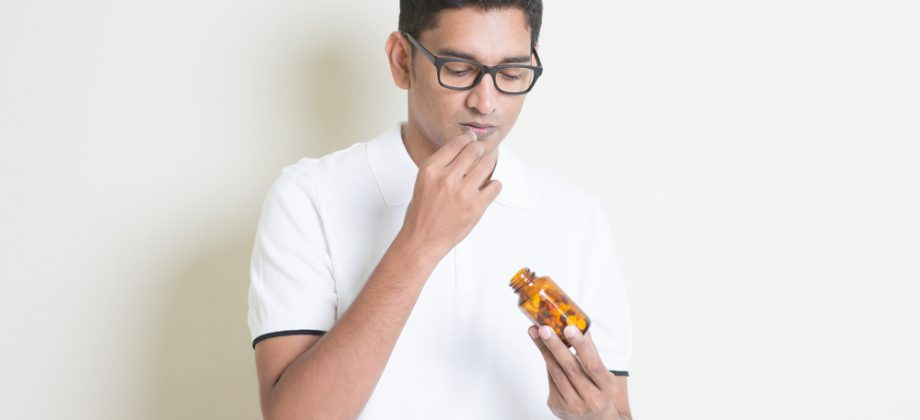 Imagem do post Riscos da automedicação: conheça a importância do uso racional de remédios