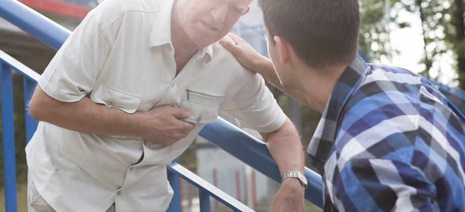 Imagem do post De que forma a hipertensão prejudica o funcionamento do coração no médio e longo prazo?