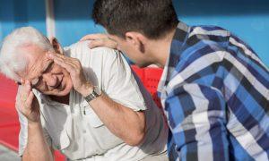 Crise hipertensiva: o que fazer durante um episódio da doença?