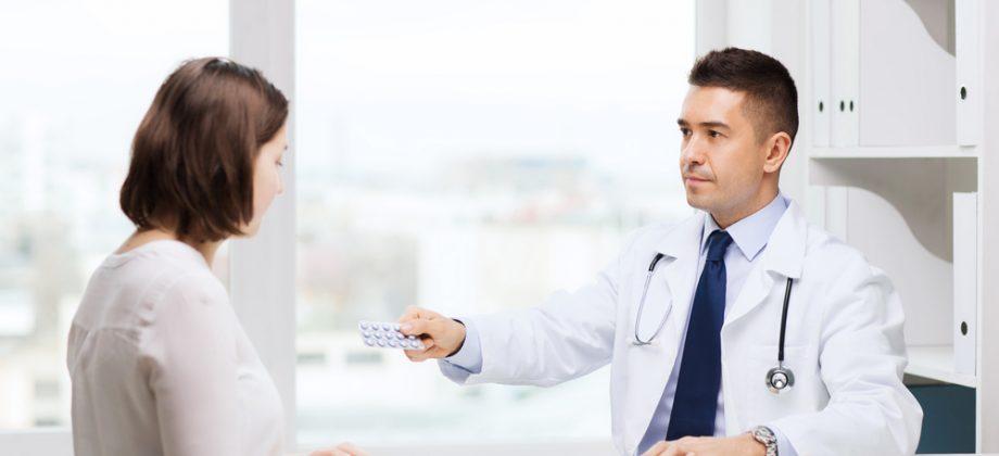 Imagem do post Osteopenia: entenda a condição que, se não tratada, pode evoluir para uma osteoporose