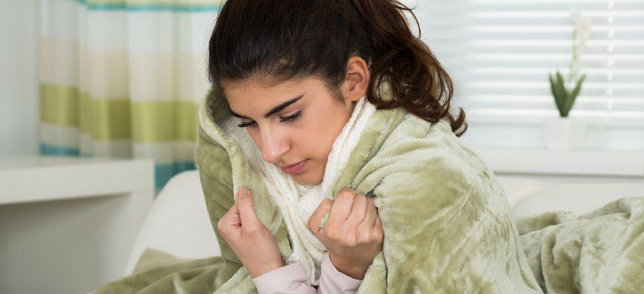 Imagem do post Por que o frio agrava a condição de quem sofre com doenças respiratórias?