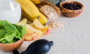 Fator genético: é possível desenvolver hipertensão mesmo com alimentação balanceada e prática de exercícios?