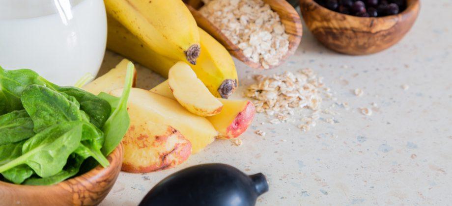 Imagem do post Fator genético: é possível desenvolver hipertensão mesmo com alimentação balanceada e prática de exercícios?