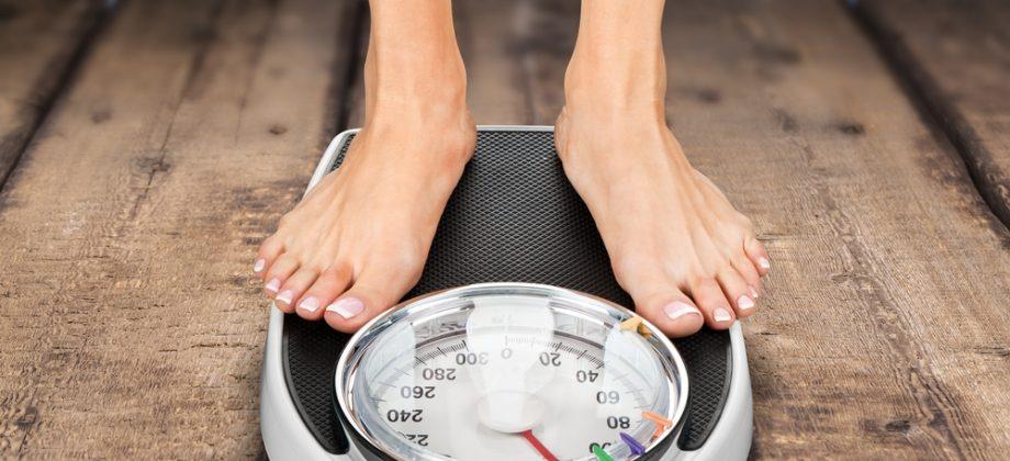 Imagem do post Memória metabólica: entenda o processo que tem grande influência no ganho e perda de peso