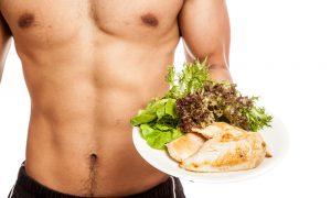 Dieta da malhação: quais alimentos são indicados para quem está indo para a academia em busca de saúde?