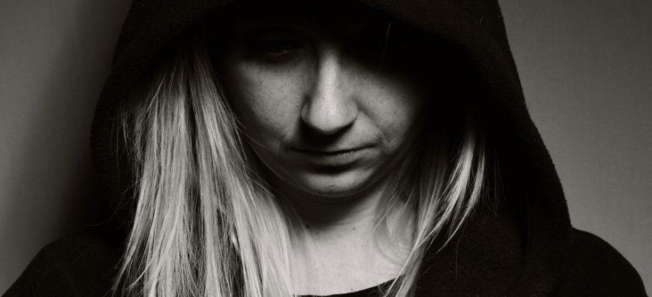Imagem do post Depressão mascarada: confira alguns sinais ocultos que podem indicar a doença