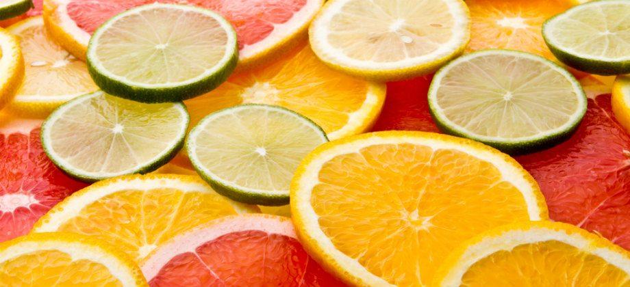 Imagem do post Quais alimentos podem ajudar no fortalecimento do sistema imunológico?