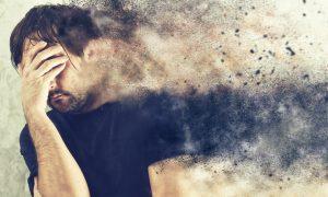 Mal do século: por que a depressão parece estar cada vez mais comum?