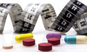 Emagrecimento: tratamento com remédios ajudam a impedir ganho de peso