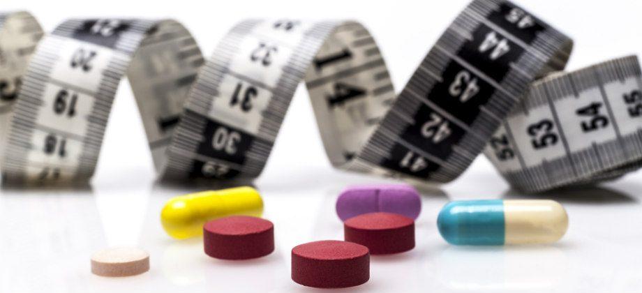 Imagem do post Emagrecimento: tratamento com remédios ajudam a impedir ganho de peso