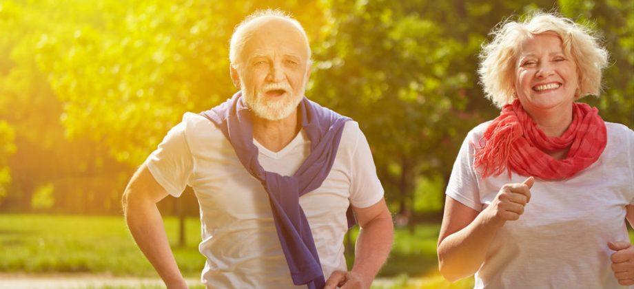Imagem do post Quais exercícios são indicados para fortalecer a musculatura em quem desenvolveu fragilidade nos ossos?
