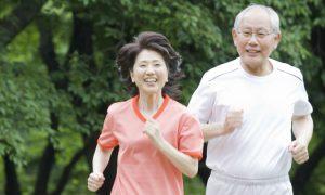 Pessoas com osteoporose podem praticar exercícios físicos?